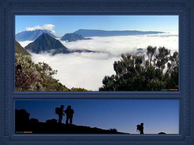 Austral Altitude