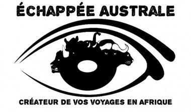 Echappée Australe