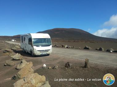 Vip Motorhome Réunion