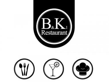 B&K 1