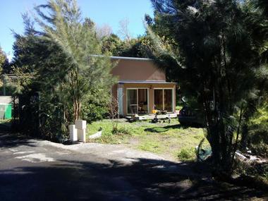 Maison de Ludo (La)
