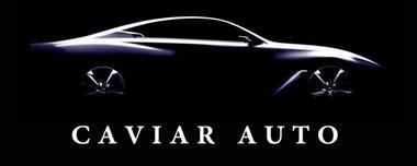 Caviar Auto