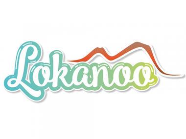 Lokanoo