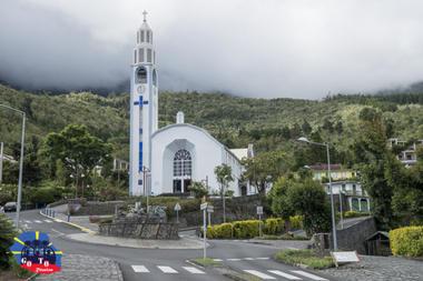 Go To Réunion