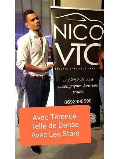 Nico VTC