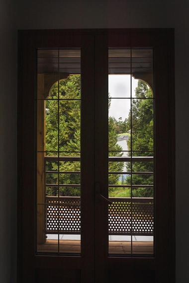 Guesthouse HHH - Gîte des Tamarins
