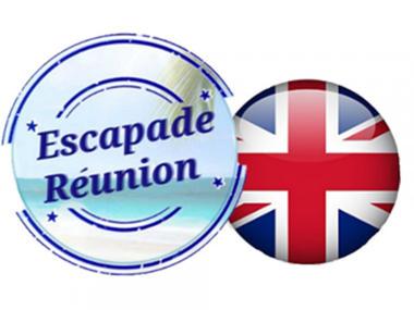 Escapade Réunion