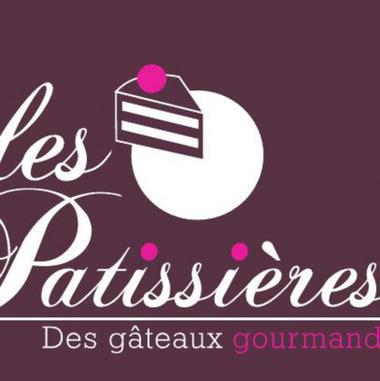 1 - Pâtissières (Les)