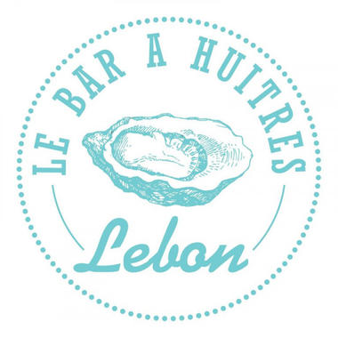 1 - Bar à Huîtres Lebon (Le)