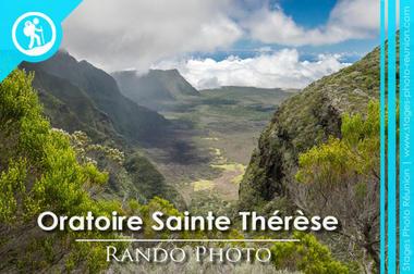 Stages Photo Réunion