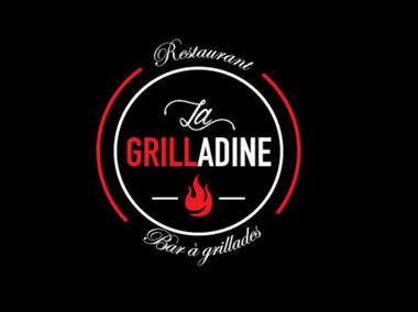 1 - Grilladine (La)