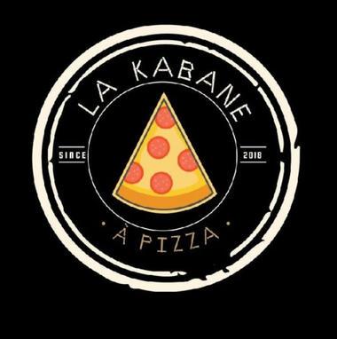 Kabane à Pizza (La)