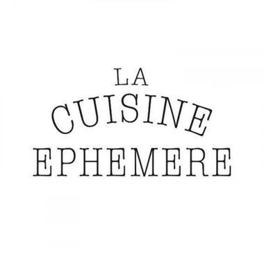 Cuisine Éphémère (La)