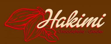 Hakimi - Chocolaterie Glacier