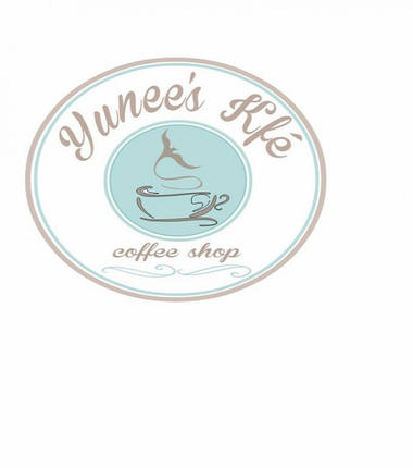 Yunee's Kfé