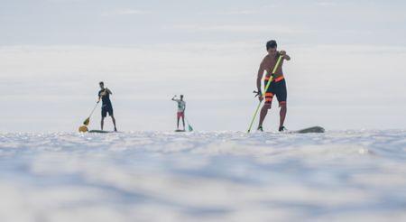 LOCATION DE CATAMARAN / PLANCHE À VOILE / FUNBOARD / KAYAK / STAND UP PADDLE / SURF - ILE DE RÉ VOILE / BOIS-PLAGE