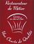 Cucina del Loir et Cher