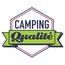 Camping Calidad France