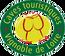 Caves touristiques vignoble de Loire
