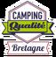 Camping Qualité Bretagne