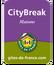 Citybreak