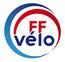 Fédération Française de cyclotourisme (FFCT)