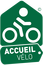 Accueil Vélo