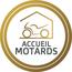 Accueil motards