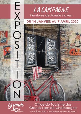 2019 Expo Mireille Payen.jpg