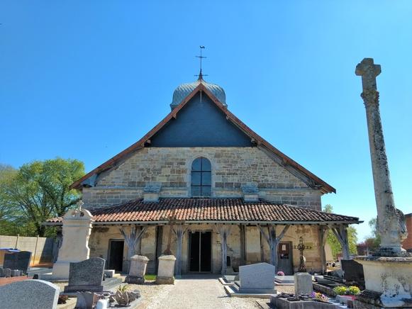 Église Joncreuil - ®OT Grands Lacs de Champagne A.L (3).jpg
