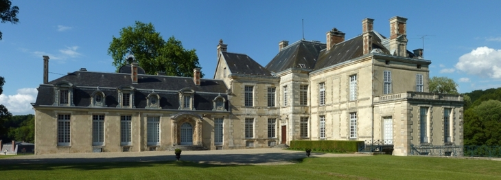 chateau de cirey.jpg