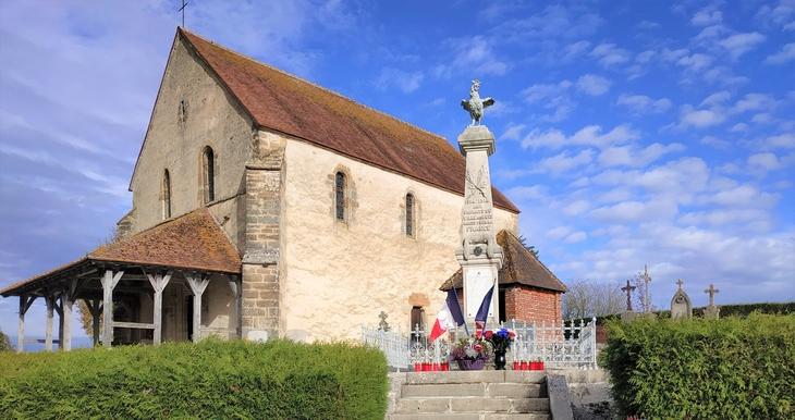Église La-Ville-aux-Bois - ©Adeline Loison  (7).jpg