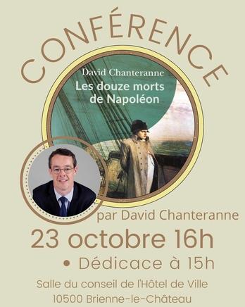 2021 10 23 conférence d.chanteranne.jpg