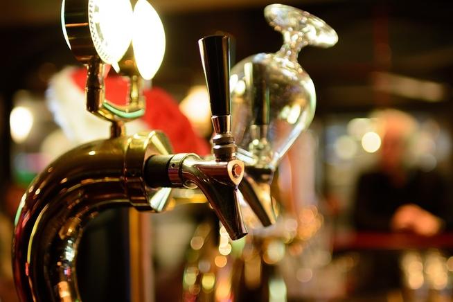 beer-4010936_960_720.jpg