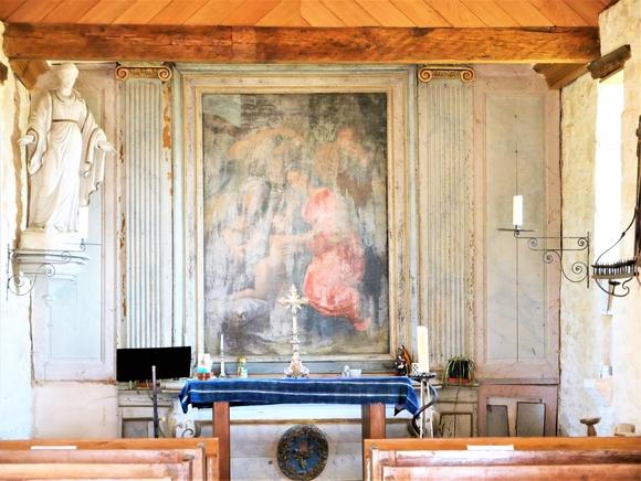 Chapelle du Tertre, BC (12).JPG