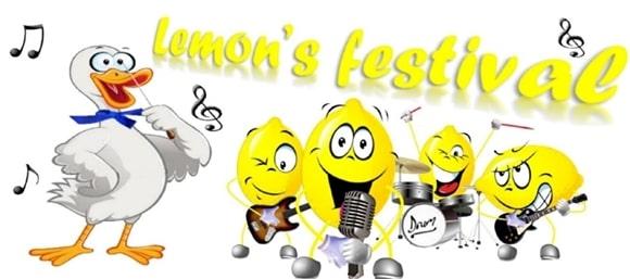 Affiche Lemont's festival.jpg