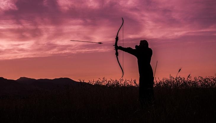 archer-2345211_960_720.jpg