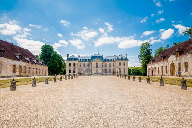 château - copie.jpg