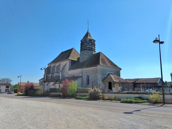 Église Hampigny - ®OT Grands Lacs de Champagne A.L (4).jpg