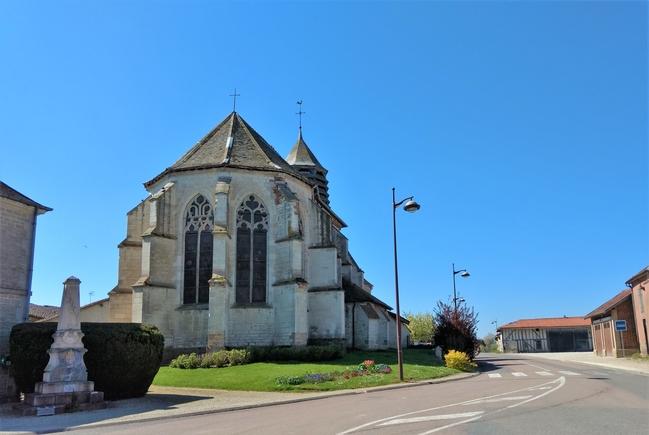 Église Hampigny - ®OT Grands Lacs de Champagne A.L (2).jpg