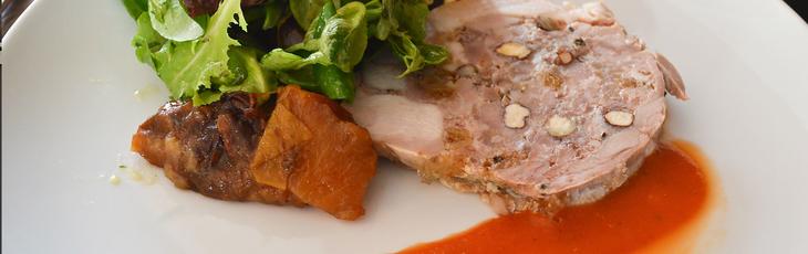 gastronomie-aube.jpg