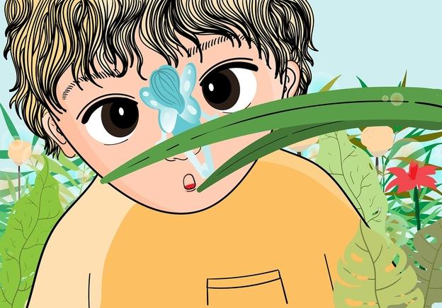 child-5716902_1280.jpg