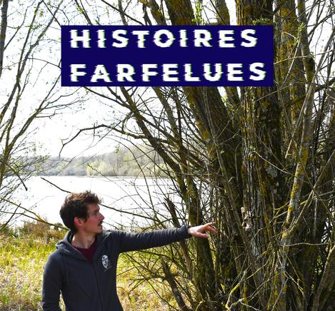 Histoire Farfelues - Version SIT.jpg