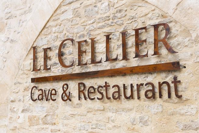 LE CELLIER-002  © Olivier FRAJMAN.jpg