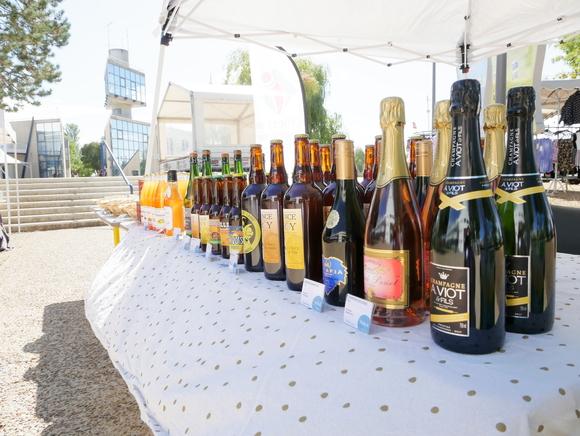 Marché nocturne - ®OT Grands Lacs de Champagne L.V (36).JPG