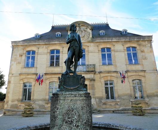 Hôtel de Ville BLC, FR (5).JPG