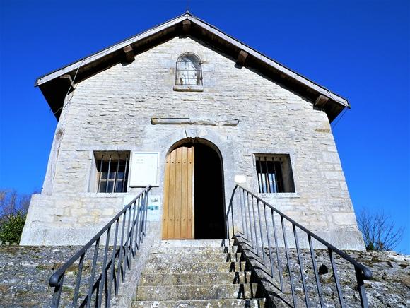 Chapelle du Tertre - ®OT Grands Lacs de Champagne B.C (1).JPG