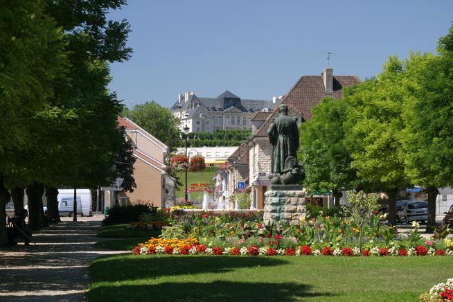Statue Valée - ®OT Brienne-le-Château (6).JPG
