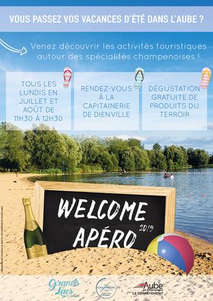 Welcome Apéro OFF2.jpg
