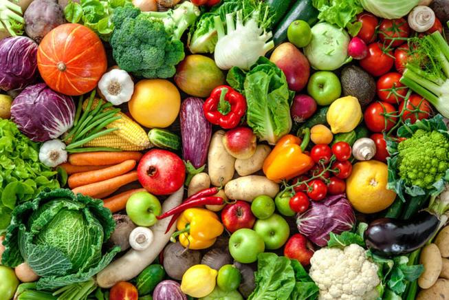 Les-legumes-pour-proteger-les-arteres-et-le-coeur_width1024.jpg